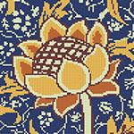 cray-150-free-cross-stitch-pattern-website.jpg