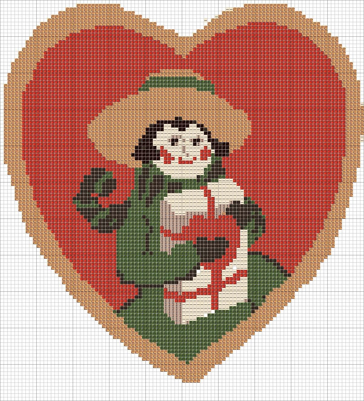 vintage-valentine-free-chart.jpg